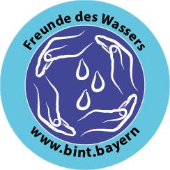 BINT - Bürgerinitiative Netzwerk Trinkwasser